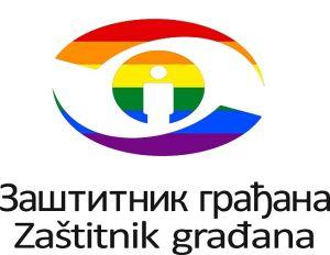 b_300_0_16777215_00_images_Logo_varijanta_1.jpeg
