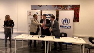 b_300_0_16777215_00_images_UNHCR_2.jpeg