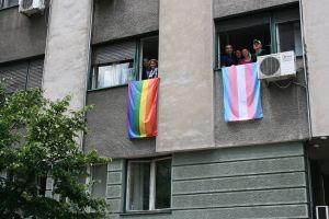 b_300_0_16777215_00_images_medjunarodni-dan-homofobija-17052107.jpeg
