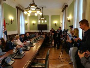 b_300_0_16777215_00_images_skupstina_ruska_ombudsmanka_.jpeg