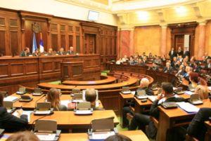 b_300_0_16777215_00_images_stories_parlament_016.jpeg