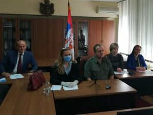 b_300_0_16777215_00_images_video_konferencija_slika_1.jpeg